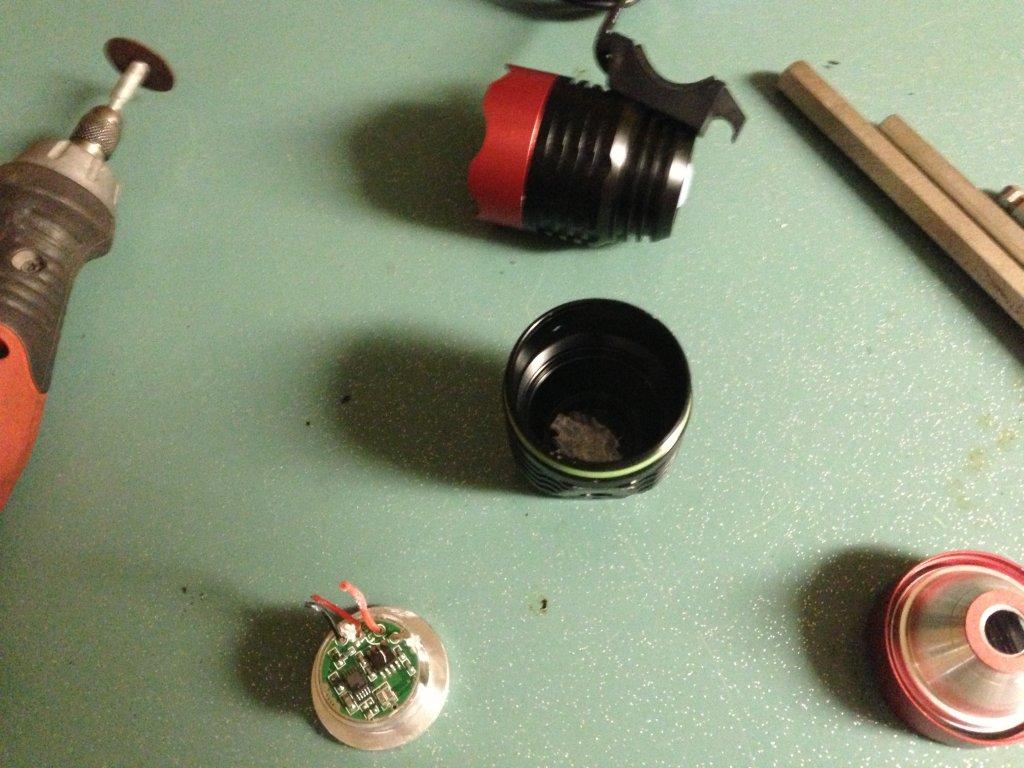 help put my light back together!-img_2805.jpg