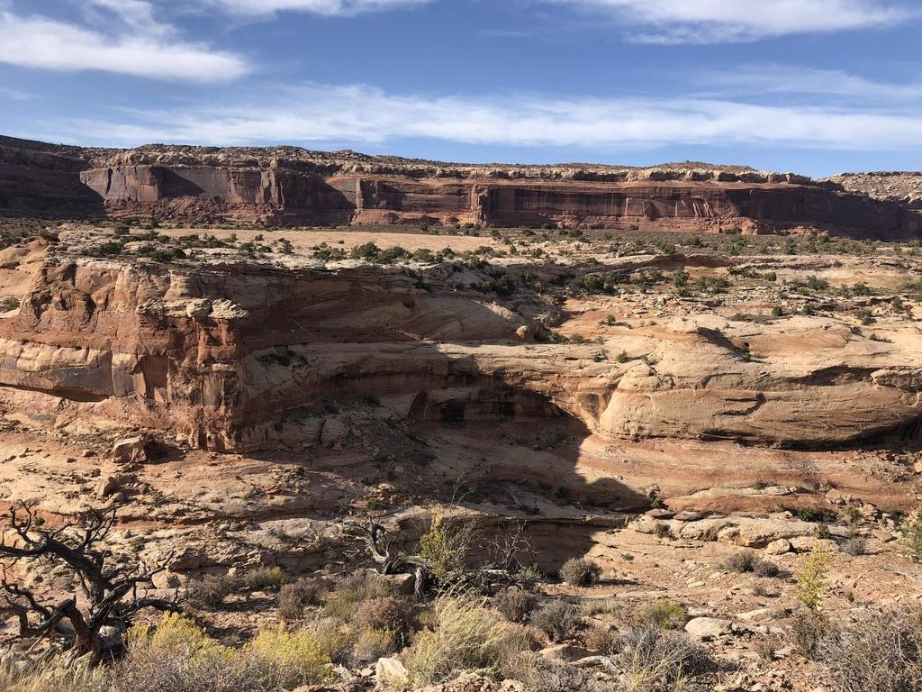 Moab, Portal, and Two Old Guys-img_2808.jpg