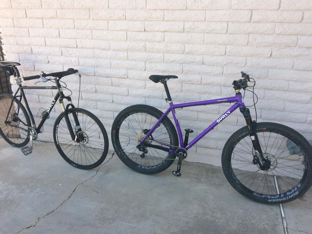 Post pics of your Surly!!!-img_2811-1-.jpg