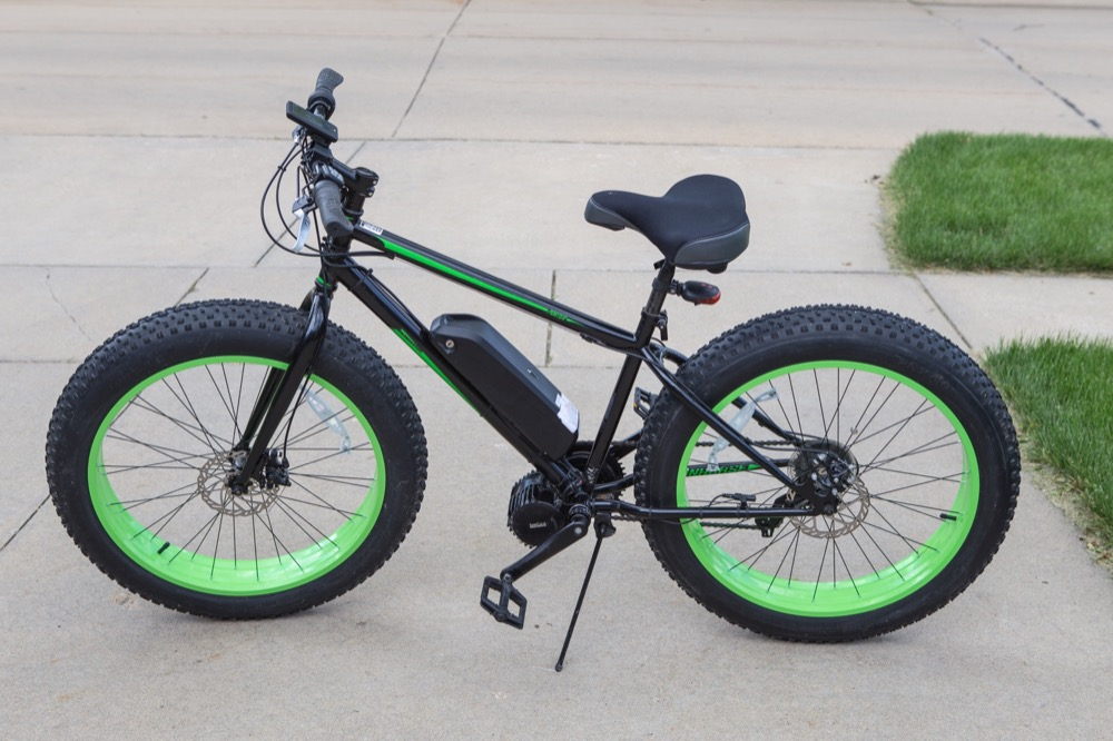 E-Bike Pic Thread-img_2812_1000.jpg