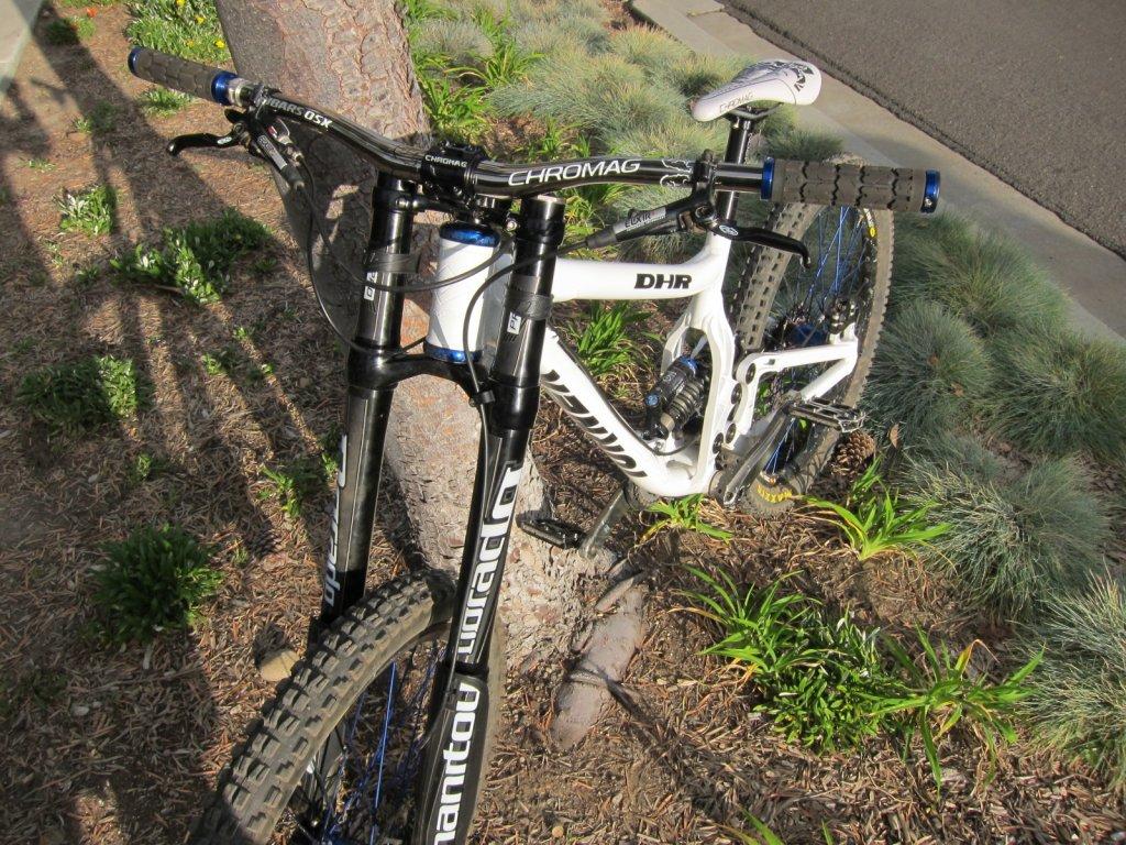 2011 DHR set-ups-img_2819.jpg