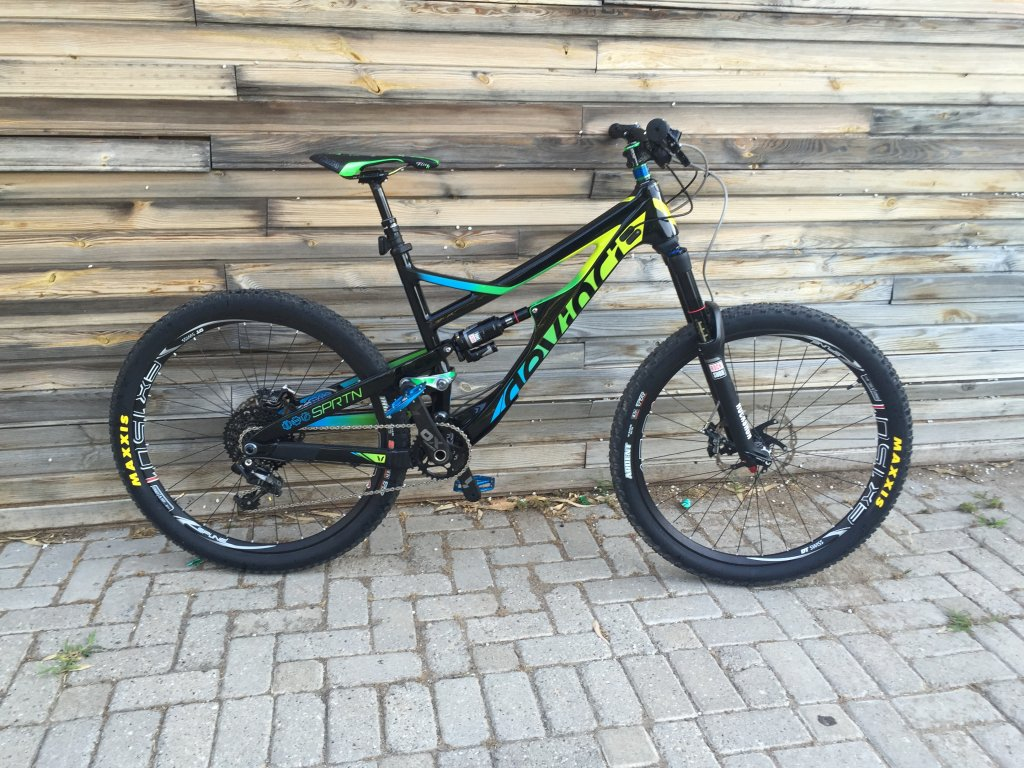 Bring out the Devinci Spartan!!-img_2820.jpg