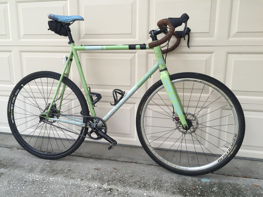 "The ""New"" Post Your Singlespeed!-img_2821_zpsnqjmz3fg.jpg"