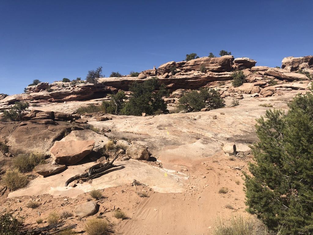 Moab, Portal, and Two Old Guys-img_2823.jpg