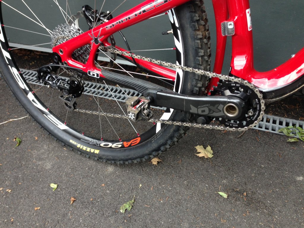 Technical question- SRAM xo crank with wolf tooth direct mount-img_2825.jpg