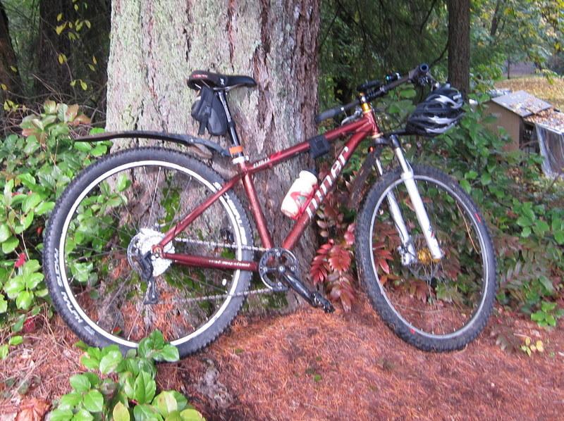 Stolen bike Creswell / Eugene area-img_2832-1.jpg