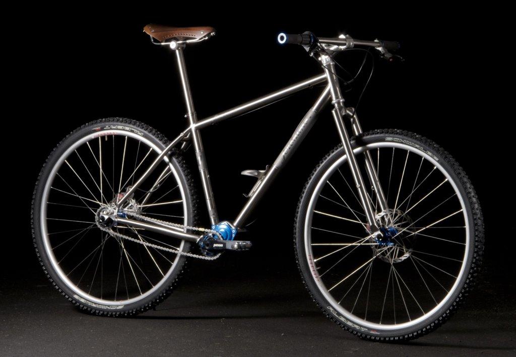My new Jeronimo Pandora Ti bike with Pinion gearbox-img_2833.jpg