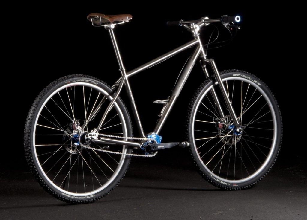 My new Jeronimo Pandora Ti bike with Pinion gearbox-img_2838.jpg
