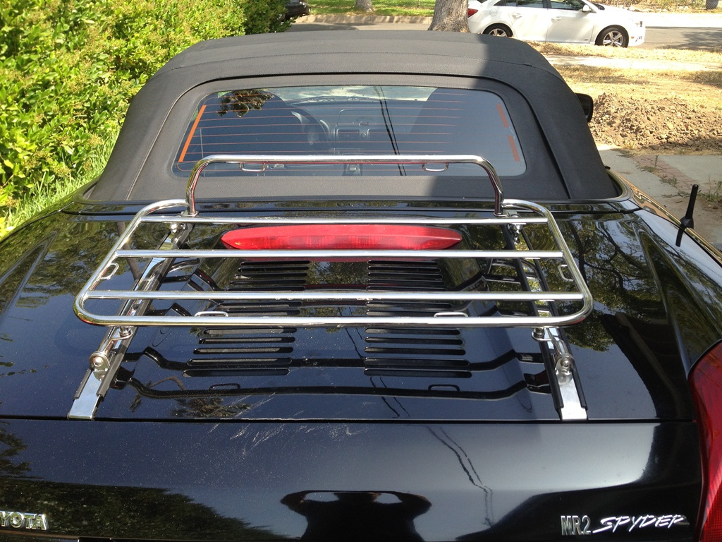 MR2 spyder bike rack-img_2846.jpg