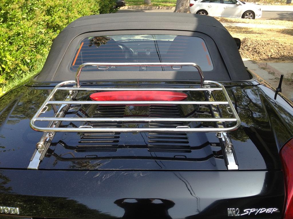 MR2 spyder bike rack-img_2846.jpg
