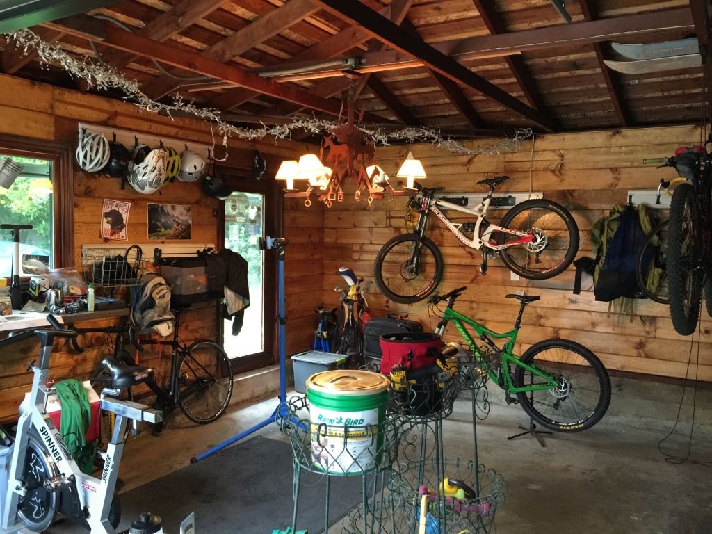 "The ""What's your shop look like?"" thread-img_2847-1-.jpg"