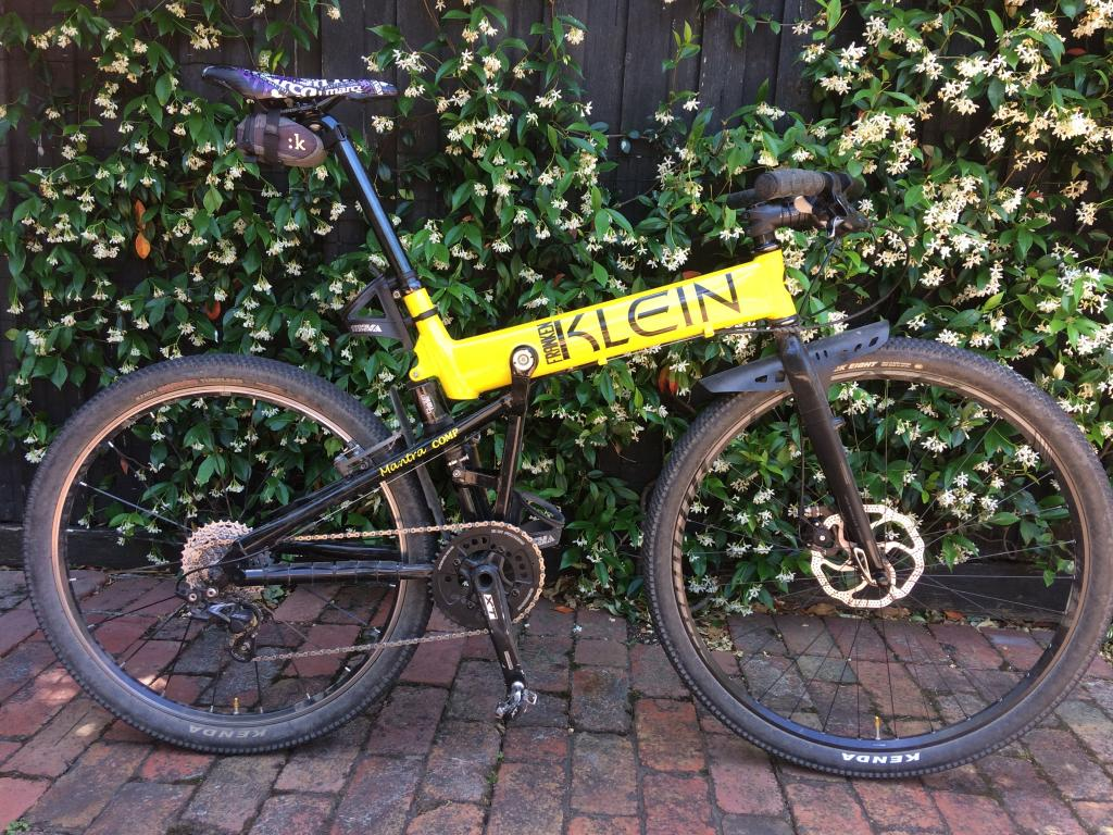 "Rigid 29"" on a Klein Mantra-img_2848.jpg"