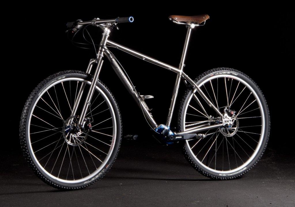 My new Jeronimo Pandora Ti bike with Pinion gearbox-img_2848.jpg