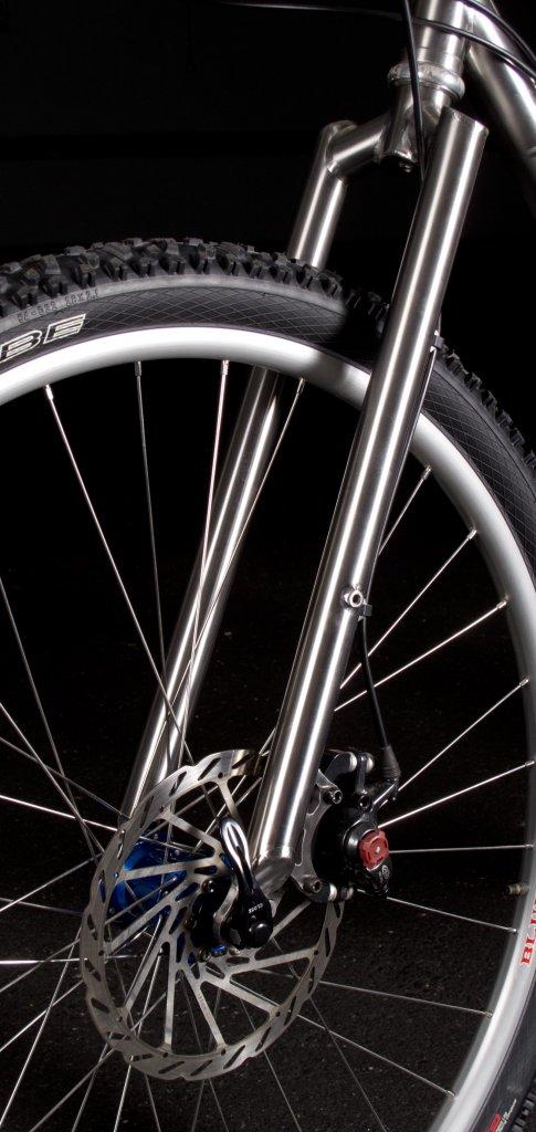 My new Jeronimo Pandora Ti bike with Pinion gearbox-img_2855.jpg