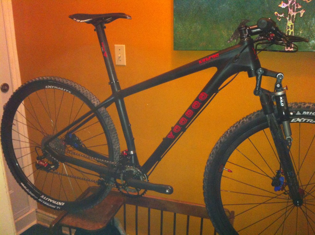 Fatty Look Fournales Suspension Fork-img_2855.jpg