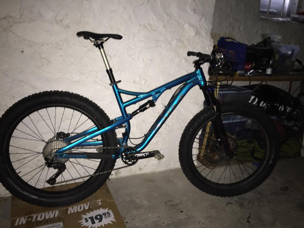 Your Latest Fatbike Related Purchase (pics required!)-img_2856.jpg