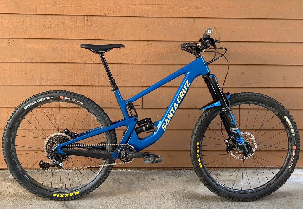 Yeti SB130 Discussion, Performance and Build-img_2856.jpg