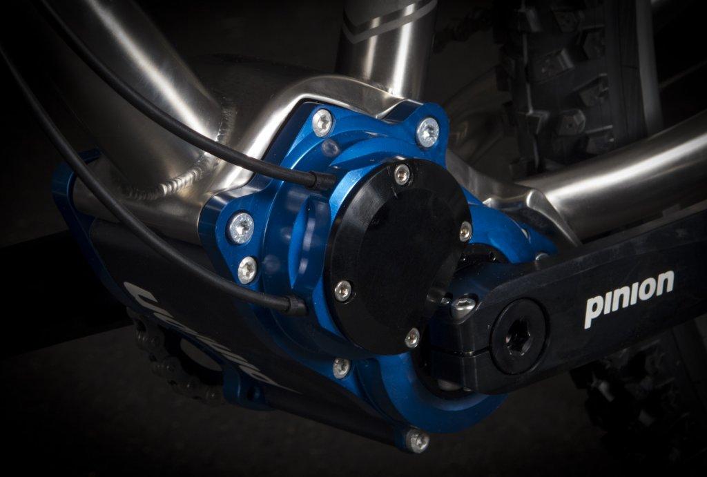My new Jeronimo Pandora Ti bike with Pinion gearbox-img_2856.jpg