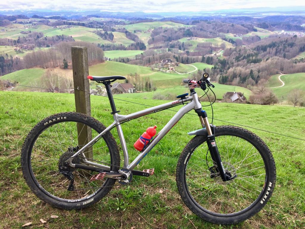 The All Mountain Hardtail Thread. Post up yours.-img_2862-1-.jpg