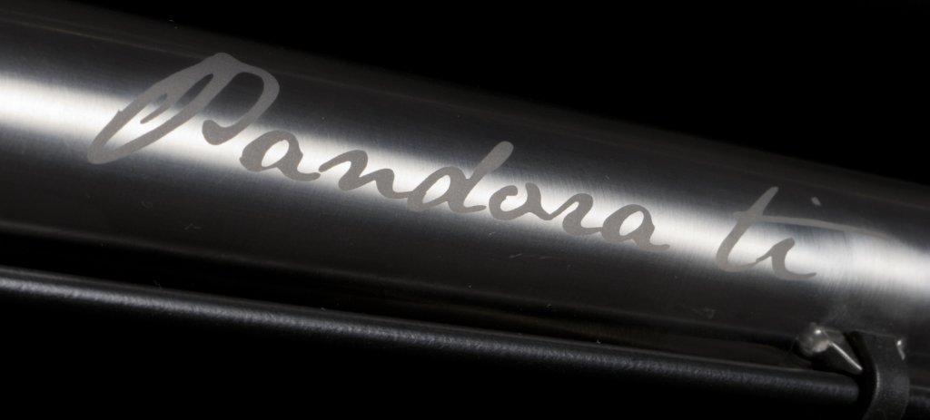 My new Jeronimo Pandora Ti bike with Pinion gearbox-img_2863.jpg