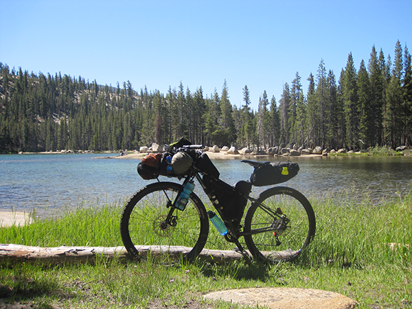 Bay Area Bikepacking 101-img_2864.jpg