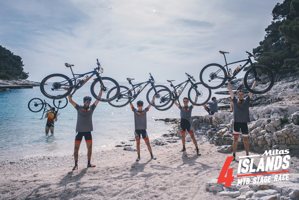 MITAS 4 ISLANDS - Unique race in the world of MTB-img_2870.jpg
