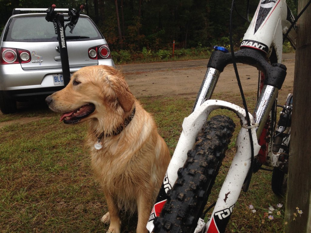 did you ride today?-img_2874.jpg