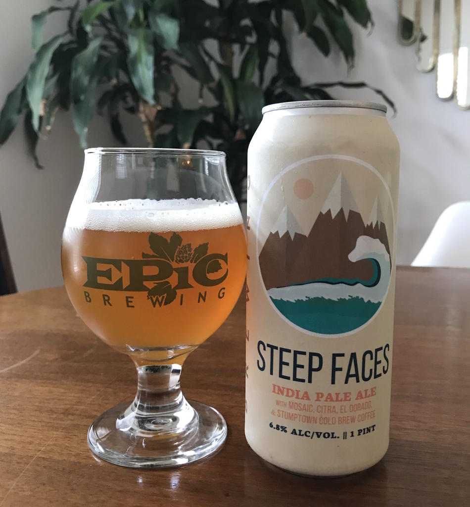 What are you drinking right now?-img_2875.jpg