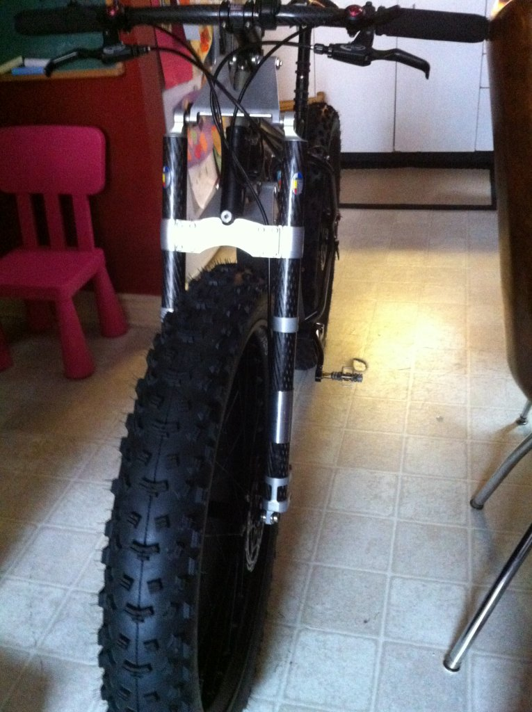 Fatty Look Fournales Suspension Fork-img_2877.jpg