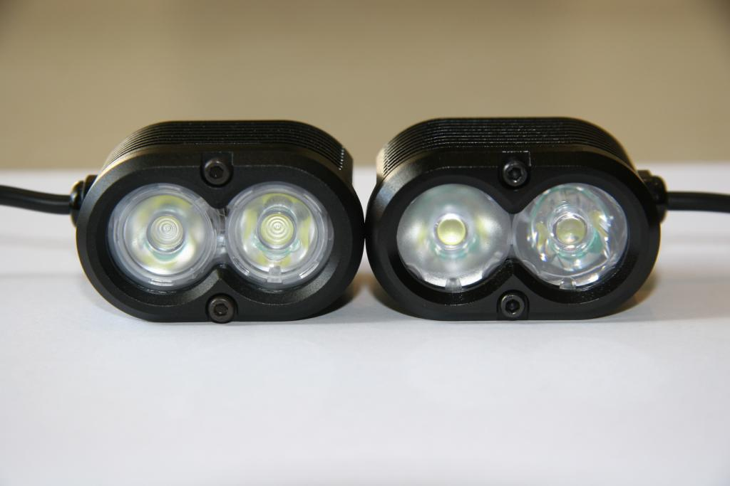 Introducing Gloworm X2 - New Dual XM-L LED light system-img_2887.jpg
