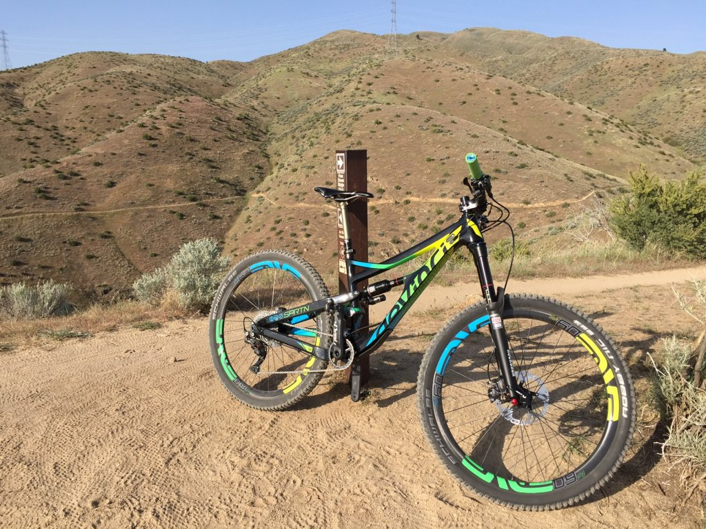 Show off your Devinci's!-img_2889.jpg