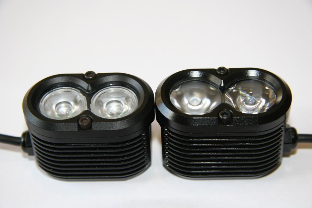Introducing Gloworm X2 - New Dual XM-L LED light system-img_2892.jpg