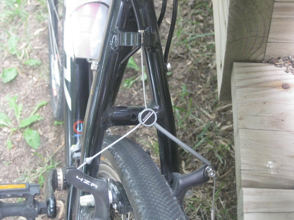 Ridley X-BOW Brakes Stopping Issues-img_2896.jpg