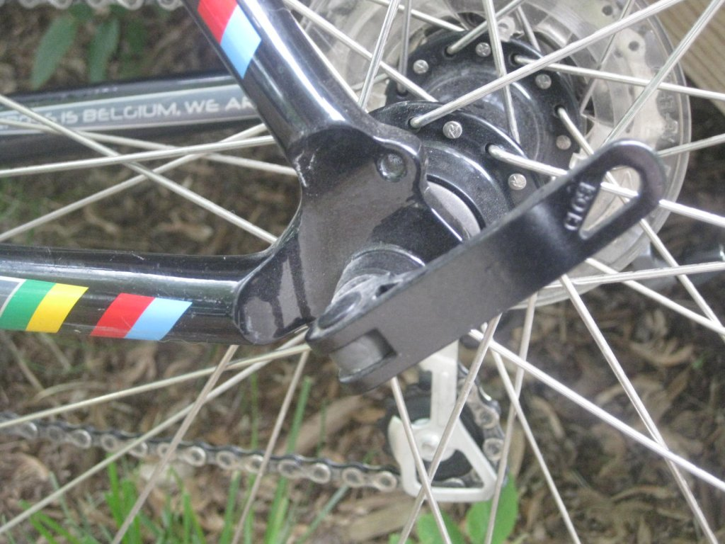 Ridley X-BOW Brakes Stopping Issues-img_2897.jpg