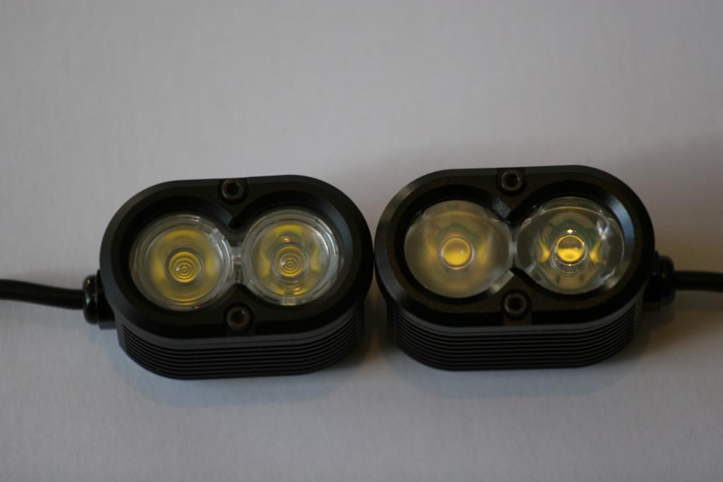 Introducing Gloworm X2 - New Dual XM-L LED light system-img_2898.jpg