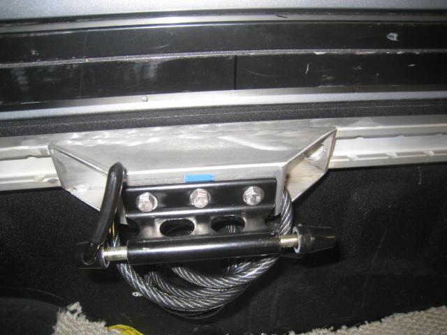 best non front wheel removal bike rack for pickup truck ??-img_2903.jpg