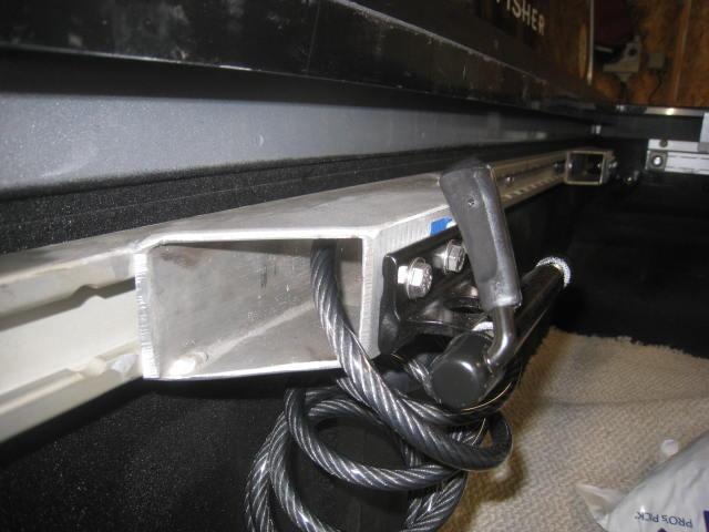 best non front wheel removal bike rack for pickup truck ??-img_2904.jpg