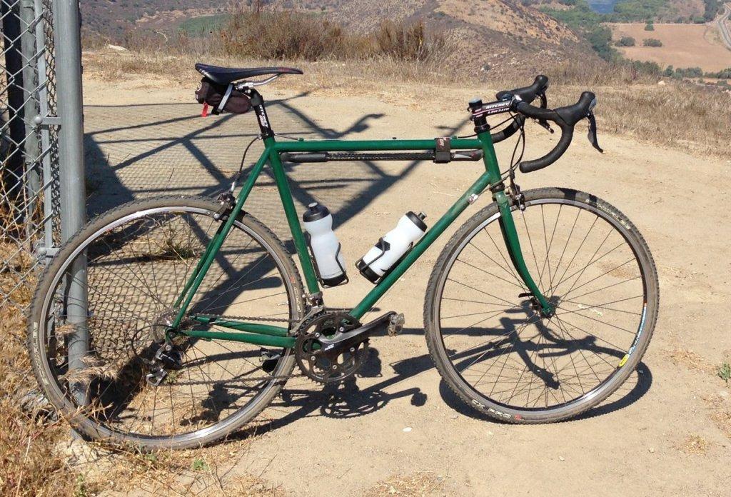 Pacer on dirt/gravel-img_2905.jpg