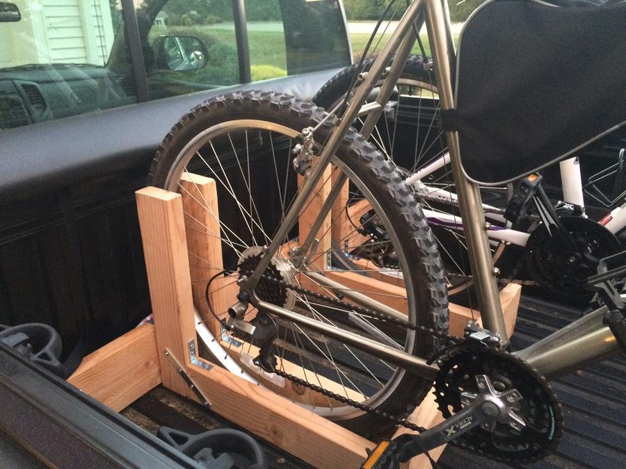 ... Need ideas about homemade pickup bed bike racks-img_2907.jpg