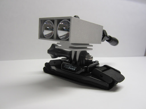 Helmet mounted light with a remote battery pack for longer rides-img_2911%5B1%5D.jpg