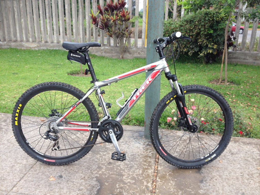 Trek 3500 disc worth upgrading?-img_2913%5B1%5D.jpg