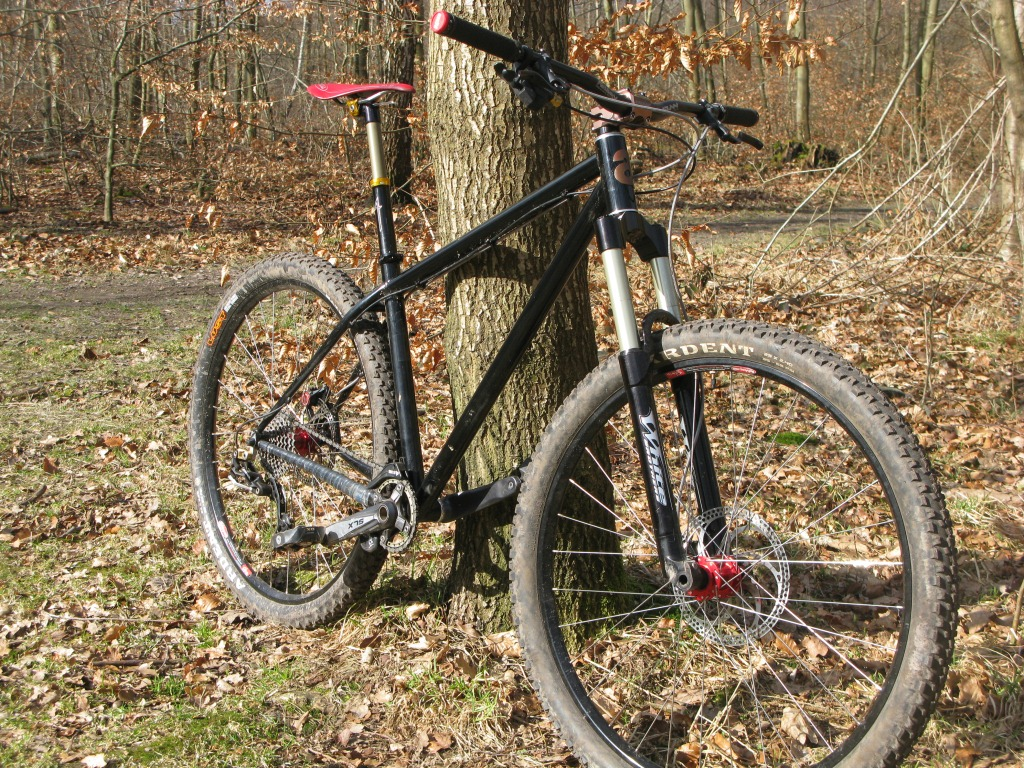AM-Hardtail Gallery-img_2916.jpg