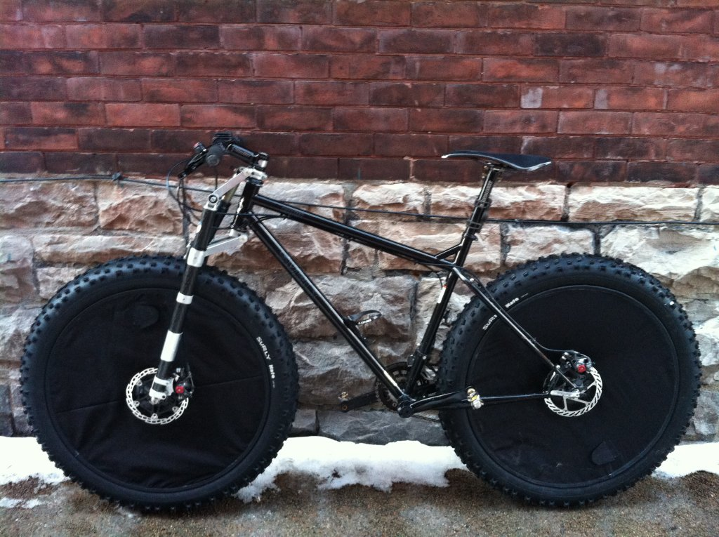 Fatty Look Fournales Suspension Fork-img_2920.jpg