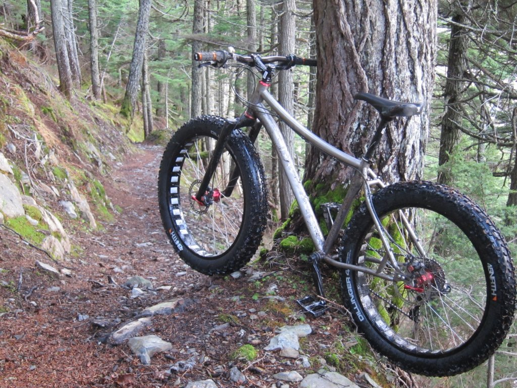 Girdwood Riding Options?-img_2936.jpg