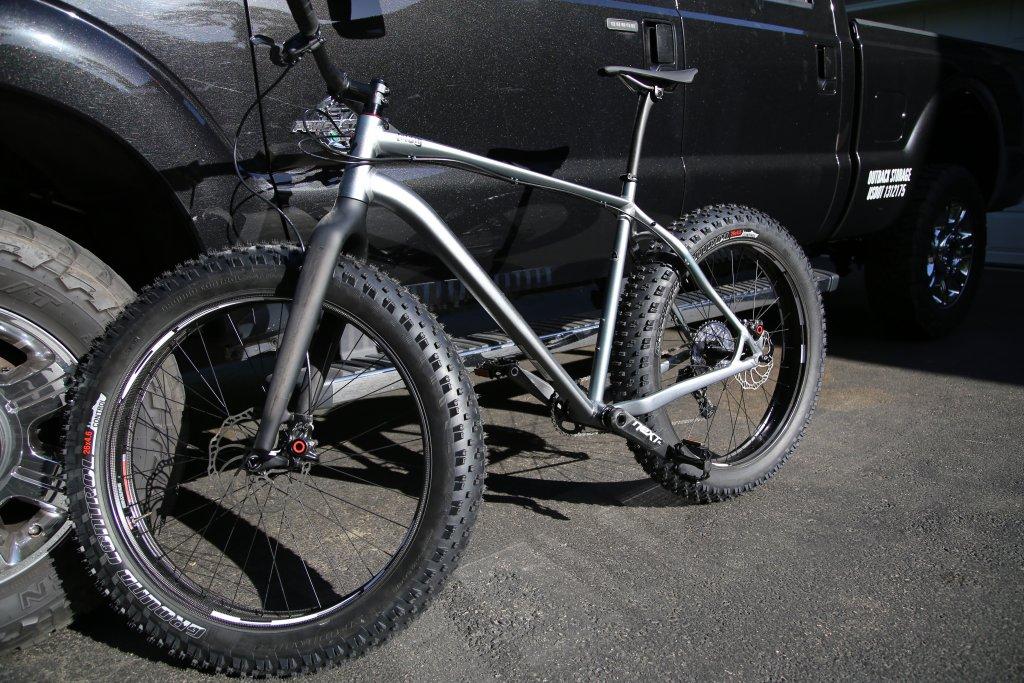 My First Ride on a Fatbike (Specialized Fatboy SL)-img_2944.jpg
