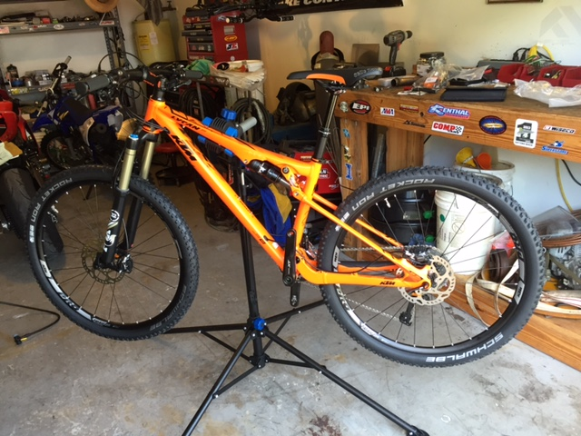 Anyone riding a KTM MTB?-img_2947.jpg