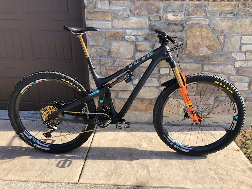 Yeti SB130 Discussion, Performance and Build-img_2947.jpg