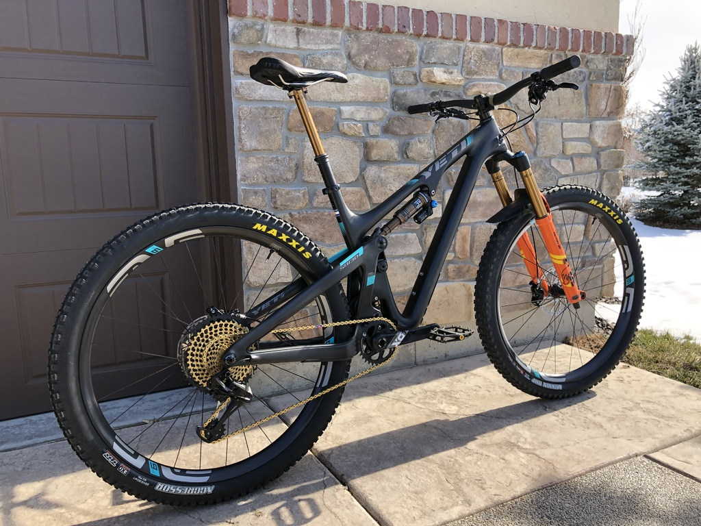 Yeti SB130 Discussion, Performance and Build-img_2948.jpg