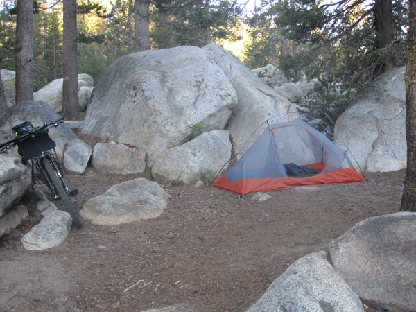 What bivy/shelter do you use?-img_2949.jpg