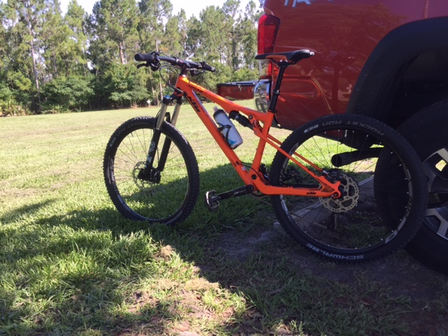 Anyone riding a KTM MTB?-img_2953.jpg